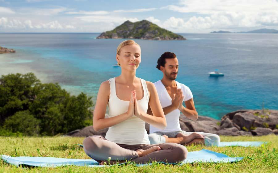 nefes koçluğu eğitimi